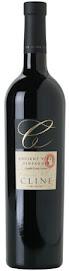 Wine Pick 6/12