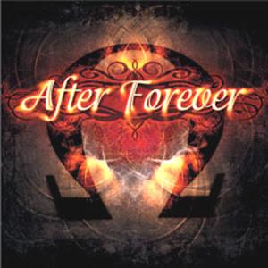 After Forever - After Forever (Bonus DVD) [2007] 211430