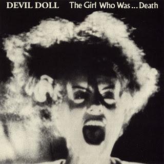 Devil Doll Devil-doll