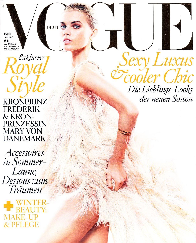 http://4.bp.blogspot.com/_YpvAJw_f3RY/TTDk-916G6I/AAAAAAAADJc/OKEW0yCKwp4/s1600/Vogue%2BGermany%2B%2528Maryna%2BLinchuk%2529.jpg