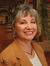 Author Kathi Macias