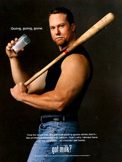 Mark McGwire Steroids Statement,Pictures