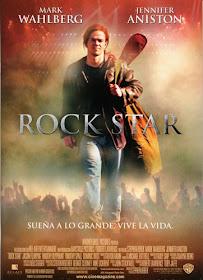 Rock Star – Dublado – Filme Online