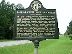 Falling Creek Baptist Church