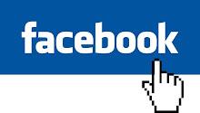 Facebook SRM UPSI