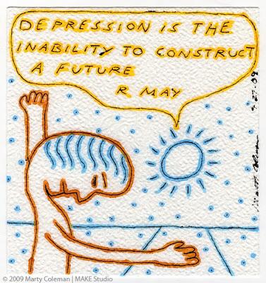 >Depression