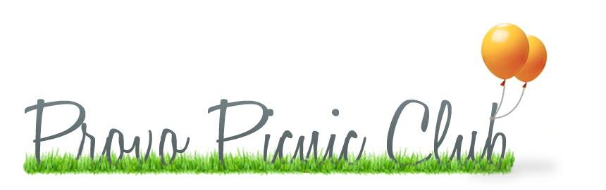 Provo Picnic Club