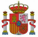 SIN LEÓN, NO HUBIERA ESPAÑA