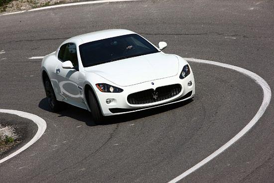 Maserati+car+pictures