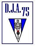 D.J.A.´75