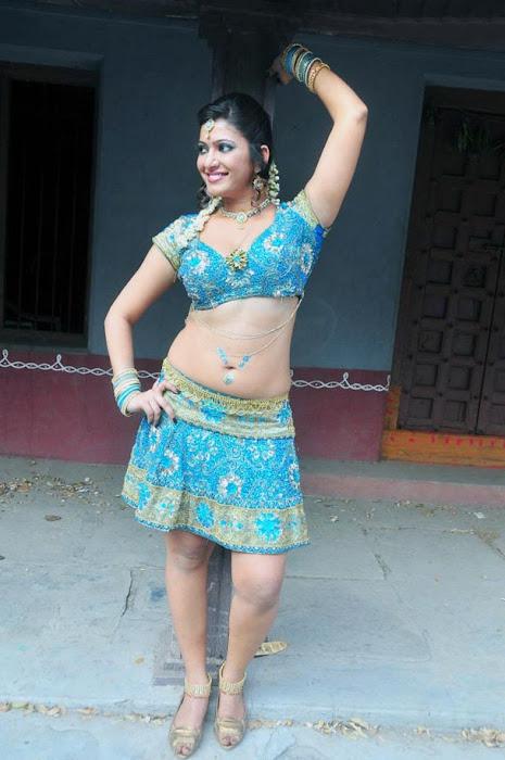 taslima sheikh glamour unseen pics