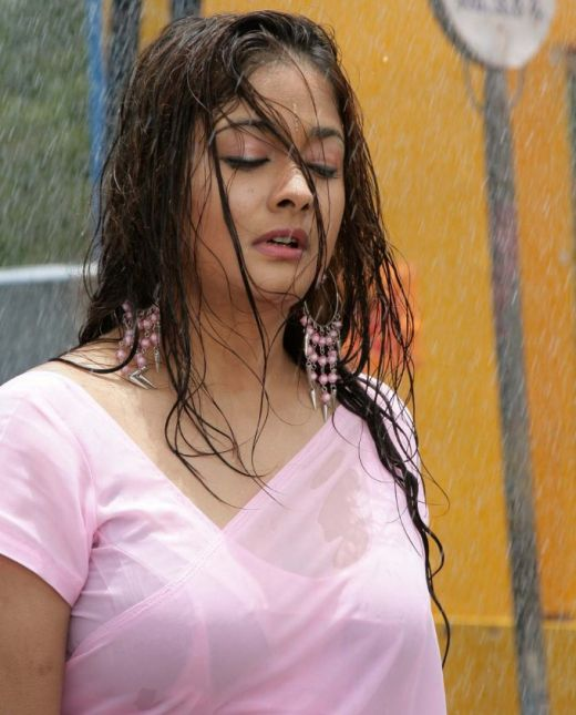South spicy KIRAN RATHOD wet pics gallery pictures
