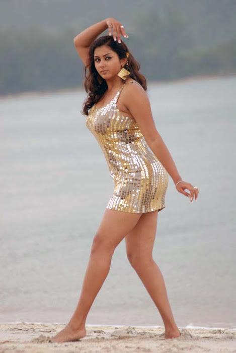 gigantic namitha spicy latest photos