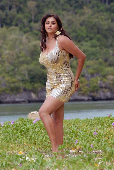 gigantic namitha spicy actress pics