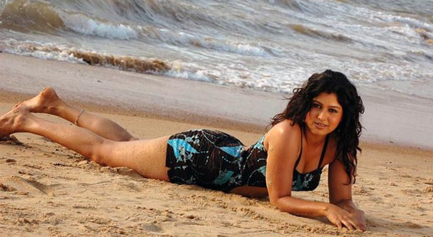 Sexy actress Sheryl Brindo hot stills sexy stills