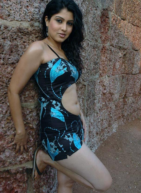 Sexy actress Sheryl Brindo hot stills gallery pictures