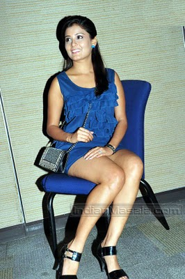 hot item girls archana gupta hot pictures sizzling