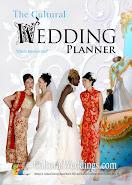 Cultural Wedding Planner