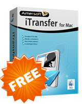 Daniusoft Itransfer For Mac