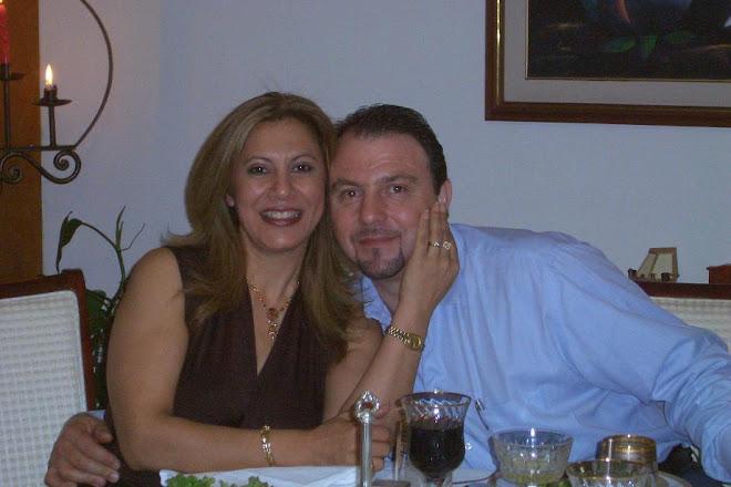 CESARE DELLA PATRONA GIANONCELLI, (nombre artistico AMIR DELHA)  MANAGER DE ZAMIRA'S BELLY DANCERS