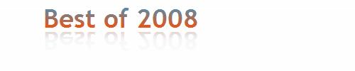 [bestof2008jpg]