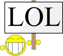 LOL Smiley Face hilarious pics