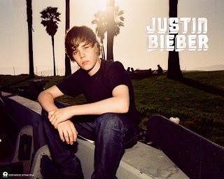 Best Wallpaper Justin Bieber