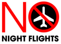 [NNF-logo+White+90px+high.png]