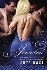 Leontine's Booktip