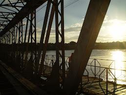 Ponte Marechal Hermes da Fonseca