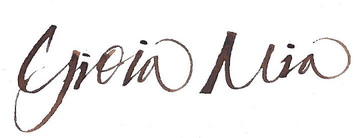 Gioia Mia