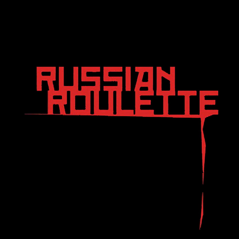 Russian roulette pics