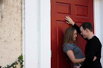 RED DOOR PHOTOGRAPHY