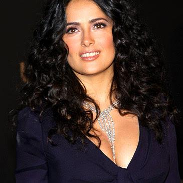 http://4.bp.blogspot.com/_YsHy0Rwvz7s/SYE_6Vl3JDI/AAAAAAAAC6s/h4mkwv4jB3w/s400/22_salma_hayek.jpg