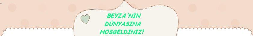 Beyza'nın Dünyası