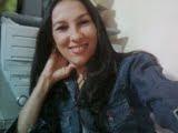 PROFª.  MARISE  ALAVES MOURA