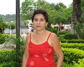 PROFª. ANTONIA VIEIRA  ALVES