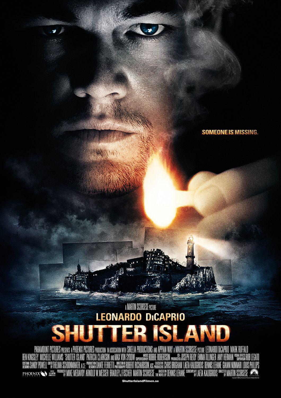 http://4.bp.blogspot.com/_YsNrdaWgztU/TRh_3kP00YI/AAAAAAAAAKg/DO1HhD1ZDaA/s1600/shutter_island_ver2_xlg3.jpg