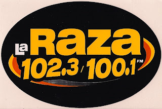 Radio Sticker of the Day: February 2010