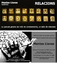 Relacions