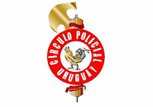 Circulo Policial del Uruguay