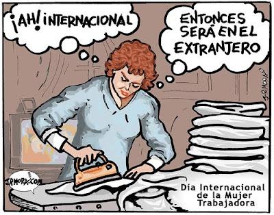 Día Internacional de la Mujer -8 de marzo  Dia_internacional_mujer_trabajadora