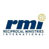 I support RMI