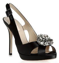 Valentino *********  Luxo e sofisticação.