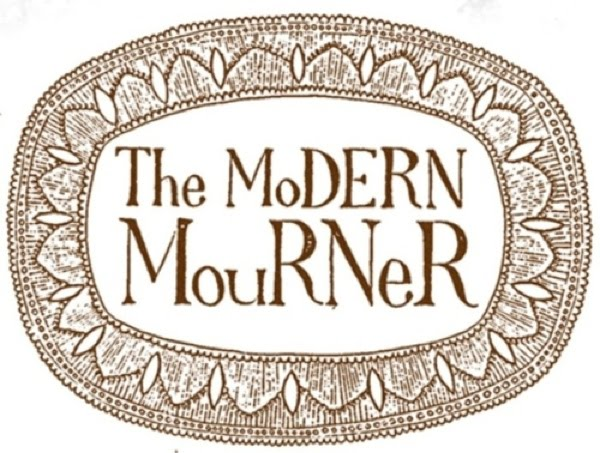 The Modern Mourner