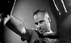 clubmusicsource.com Christian Smith   South American Summer Chart   Beatport