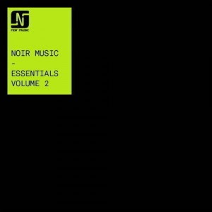 clubmusicsource.com VA   Noir Music Essentials Volume 2