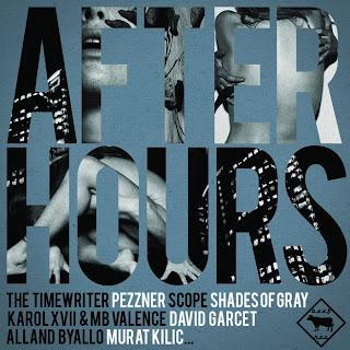 VA - After Hours