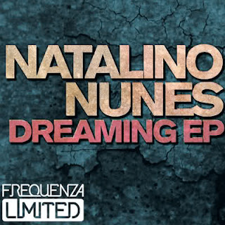 clubmusicsource.com Natalino Nunes   Dreaming EP