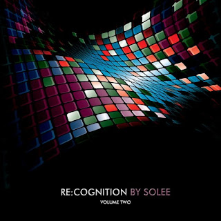 VA - Re:Cognition Vol 2 - By Solee